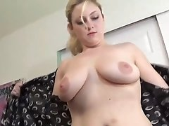 son get laid step mother IВґd like to fuck so beautiful